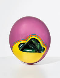 record sale price phillips sees record sale of ken price sculpture artnet