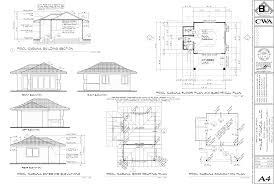 house free decorating cabana house plans cabana house plans