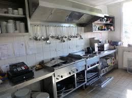 küche nürnberg uncategorized kchen gebraucht kln haus design ideen mit tolles