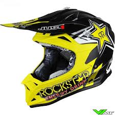 motocross helmet shop kids motocross helmets the best brands v1mx