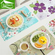 compare prices on kitchen flower plate online shopping buy low