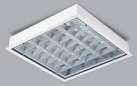 Ceiling Fluorescent Light Fixtures Brilliant Fluorescent Lights Outstanding Ceiling Light Fixture In