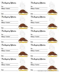 thanksgiving labels thanksgiving planning free printables ask