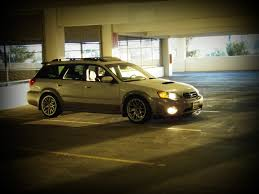 slammed subaru legacy official lowered outback thread page 17 subaru legacy forums