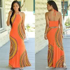 maxi dresses for women floral print prom dresses casual