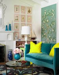 Small Living Rooms Ideas by Small Living Room Furniture Colors And Accents Ideas For Interior