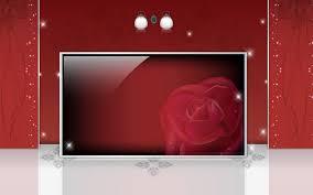 all the things u want digital art interior design hd wallpaper set 2