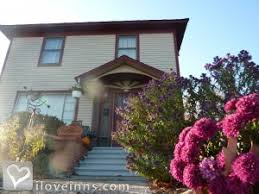 Bed And Breakfast Traverse City Mi Great Deals For Bed And Breakfast Lovers At Iloveinns Com