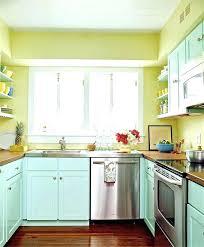 teal kitchen ideas turquoise kitchen decor ideas superb teal kitchen decor best