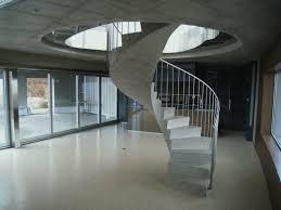 Precast Concrete Stairs Design Home Dna Design Concrete Stairs Dna Cz