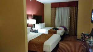Comfort Suites Comfort Suites Comfort Suites Picture Of Quality Suites Bridgeport Tripadvisor