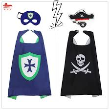 halloween kids cartoons online buy wholesale halloween masks kids from china halloween