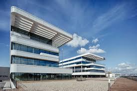offices schiedam jumbo u0026 wärtsilä mvsa architects archdaily