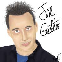 Impractical Jokers Joe Bathroom Impractical Jokers Meme By Kyuubithezoroark On Deviantart