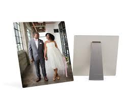 Home Decor Drop Shipping 100 Drop Shipping Home Decor Canada 3d Wallpaper Hallway