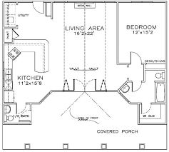 Pool Guest House Floor Plans 110 Best Pool Houses Images On Pinterest Pool Houses Guest