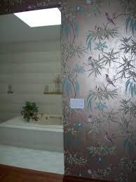 100 home design consultant uberta zambeletti u2013 fashion