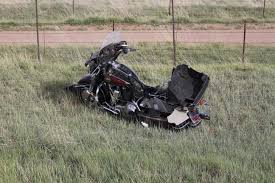 lexus utah county millard county sheriff u0027s deputy dead following motorcycle accident