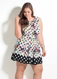 598 best plus size fashion images on pinterest midi dresses