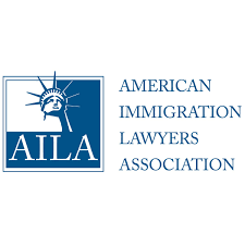 Immigration Paralegal Resume Sample by Aila Job Openings Aila National Office
