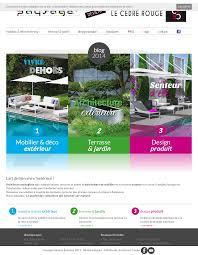 bureau plus grenoble polychemie competitors revenue and employees owler company profile