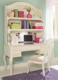 white desk for home office desks white desk with hutch target desks target white writing