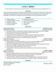 sourcing resume cover letter my resume builder unique cover letter creator create my cover