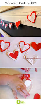 holidays diy valentines day 22 best valentines day decorations images on