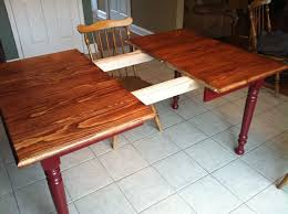 Wood Bench Metal Legs Kitchen Awesome Metal Desk Legs 32 Inch Table Legs Wood Table