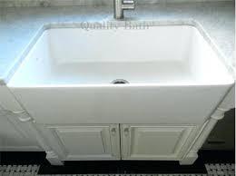 Install Disposal Kitchen Sink Kitchen Sink With Garbage Disposal Kitchen Sink Garbage Disposal