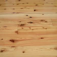 australian cypress hardwood flooring prefinished engineered