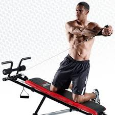 bench press black friday amazon amazon com weider ultimate body works home gyms sports