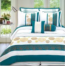 White And Gold Bedding Sets Gold Bedding Will Dress Up Your Bedroom Webnuggetz Com