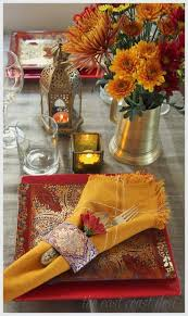 Diwali Decorations In Home 575 Best Diwali Decor Ideas Images On Pinterest Diwali