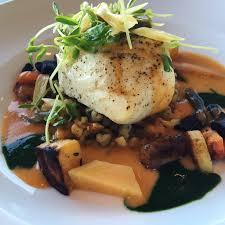 thanksgiving buffet vancouver dockside restaurant eatdockside twitter