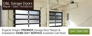 home design eugene oregon garage door repair eugene oregon i87 all about home design