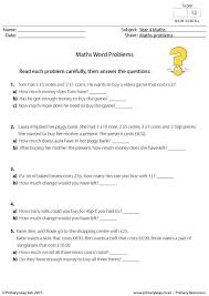 111 best maths printable worksheets primaryleap images on