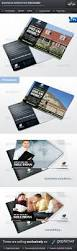 Real Estate Postcard Templates by 119 Best Real Estate Postcard Design Ideas Images On Pinterest
