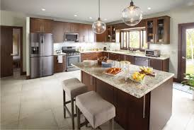 Best Way To Buy Kitchen Cabinets by Best Place To Buy New Kitchen Cabinets Midrange Countertops