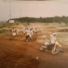 motocross races in ohio post your holeshot pics moto related motocross forums