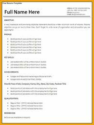 How To Make A Resume For Hotel Job by Download Make Your Own Resume Haadyaooverbayresort Com