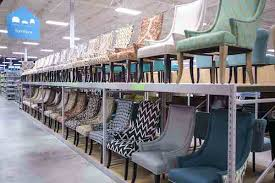 importers of home decor home decor in usa expsive th d pio home decor importers usa