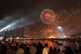 lanterns fireworks no fireworks floating lanterns allowed on loy krathong day