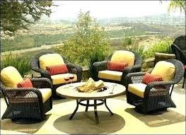 patio furniture slipcovers plantronicsgreece club
