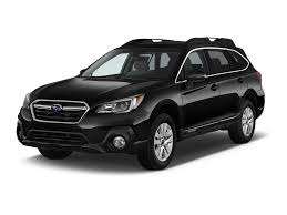 subaru casablanca interior used vehicles for sale
