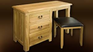 bureau rustique bureau de style rustique en bois massif avec tabouret