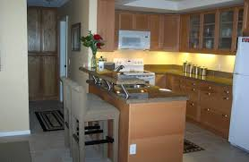 open kitchens with islands small kitchen island bar kitchens with island open kitchen with