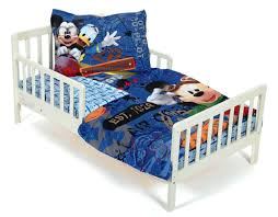 Bed Sets For Boy Sports Bedding Sets For Boys Bedding Ideas Appealing Sports