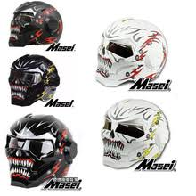 monster motocross helmets buy monster motocross helmet and get free shipping on aliexpress com