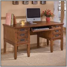Ashley Furniture Home Office by Desks For Home Office Ashley Furniture Desk Home Design Ideas